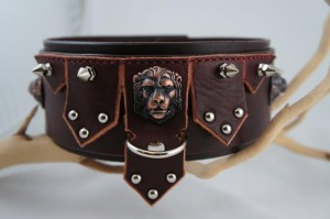The_Gladiator_Collar_by_Cerberus_Designs