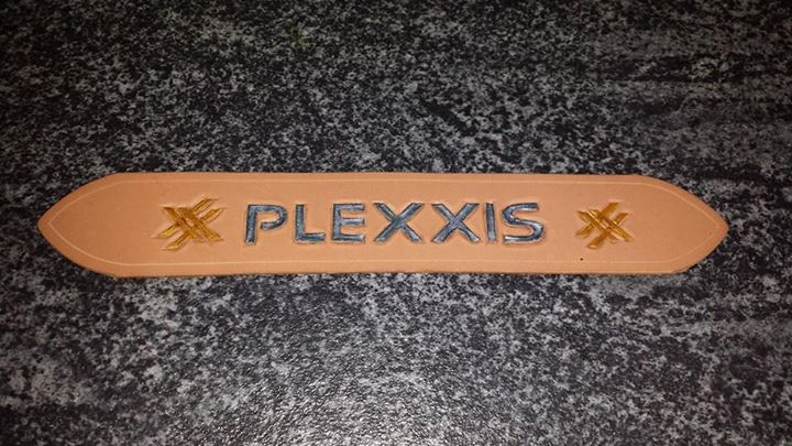Plexxis Technologies Inc.