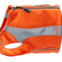 polar-vest-orange-54-60-1448404824-png